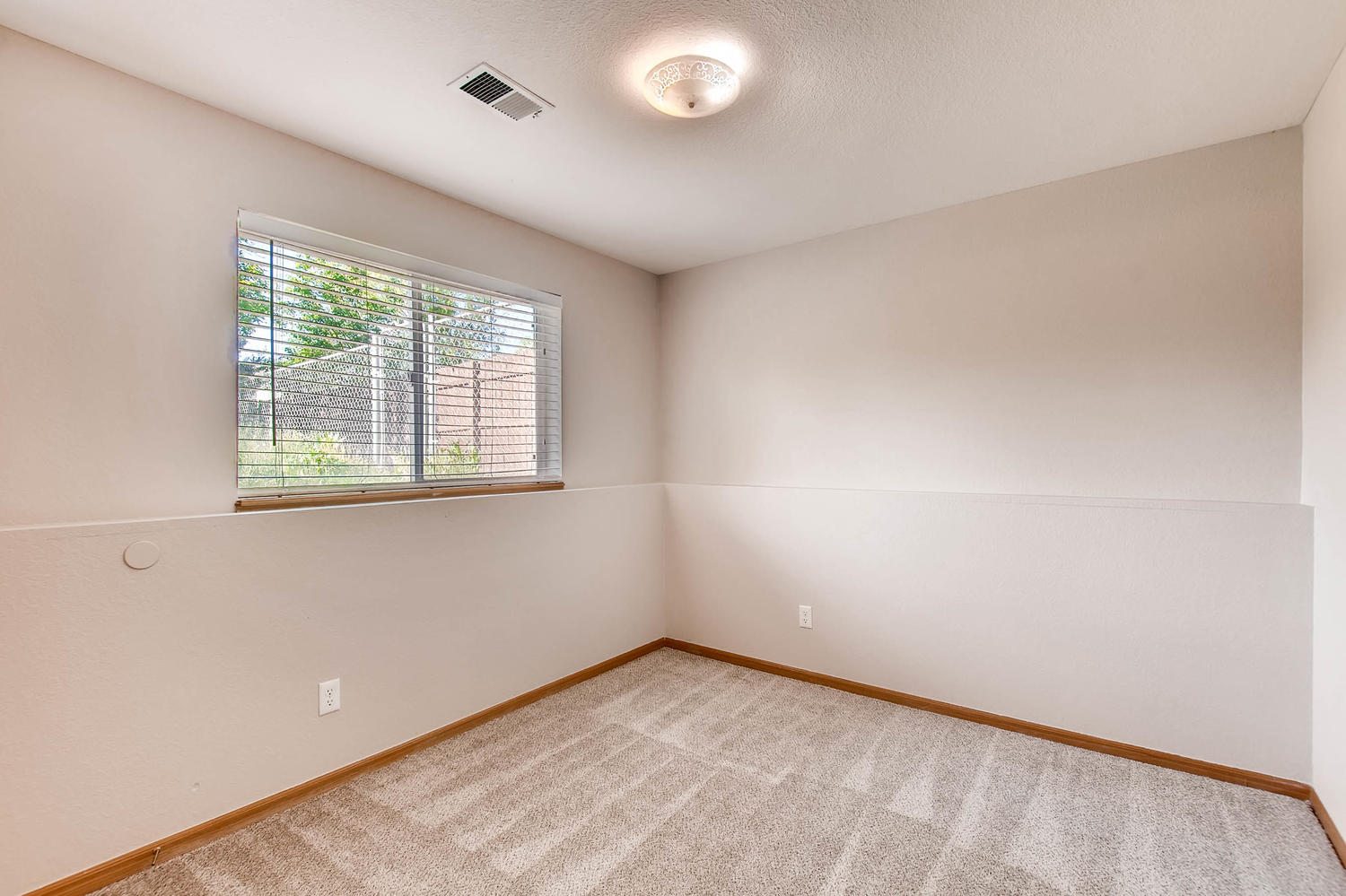 Photo of 537 Fox Glove Court, Fort Collins, CO 80524