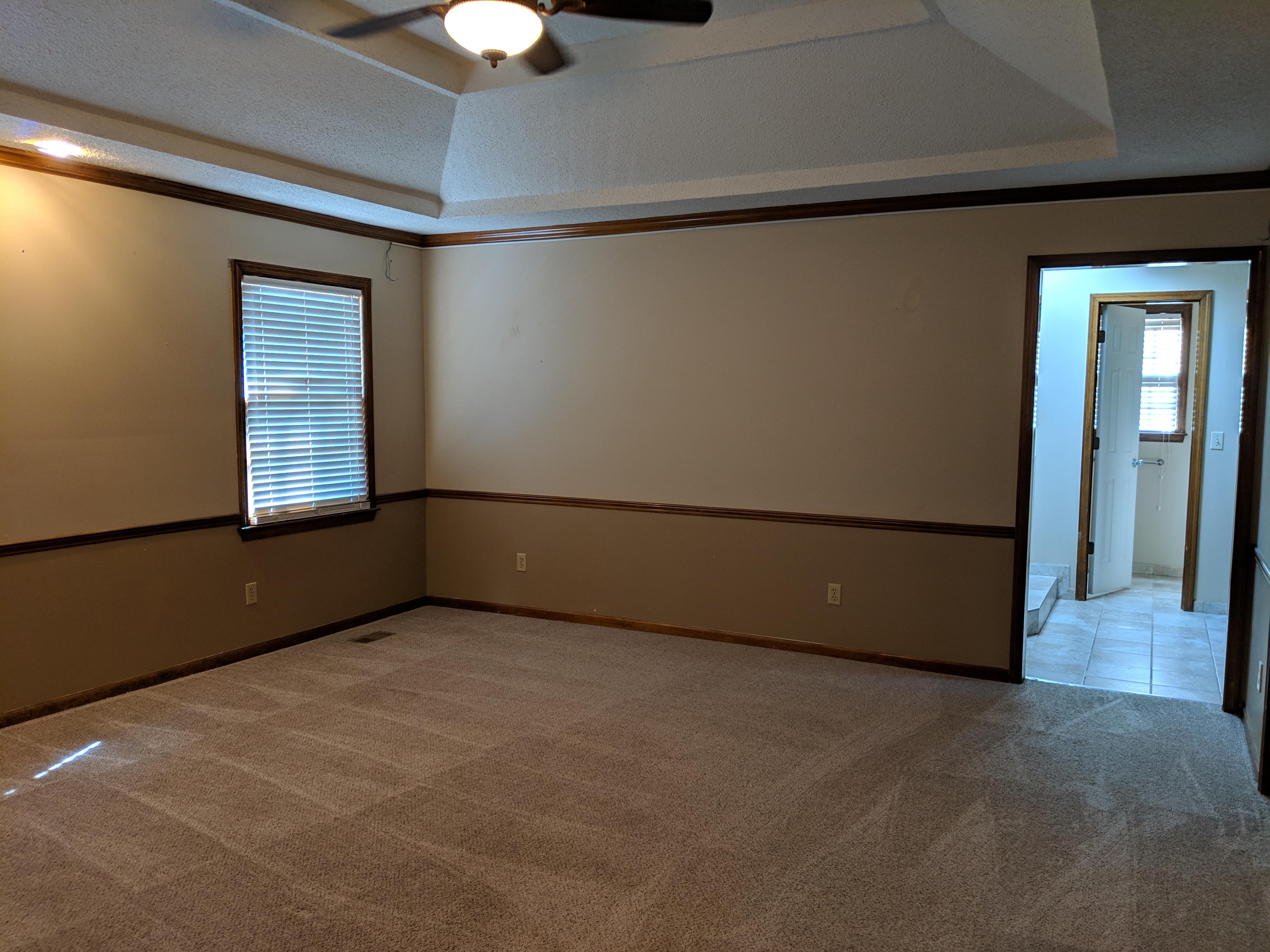 Photo of 428 N Mesquite Street, Olathe, KS, 66061