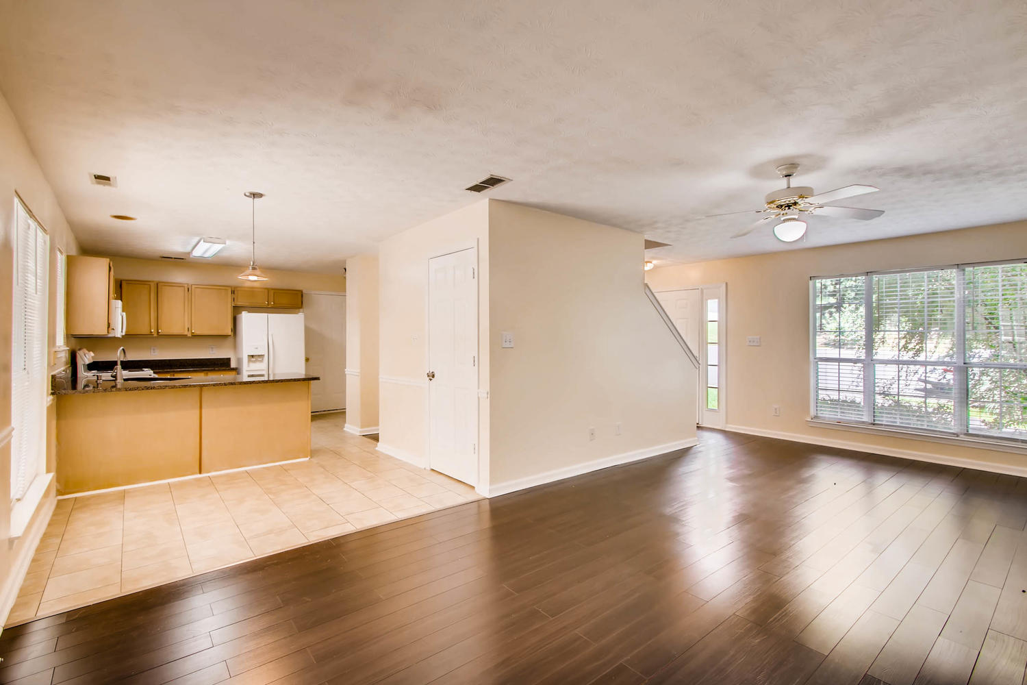 Photo of 116 Chase Court, Peachtree City, GA, 30269