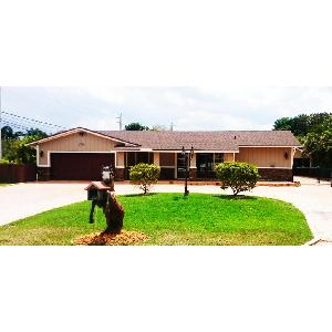 Home for rent in Davie, FL