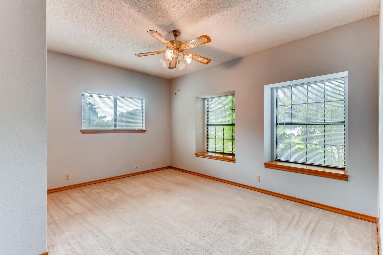 Photo of 107 Olde Oak Drive, Georgetown, TX, 78633