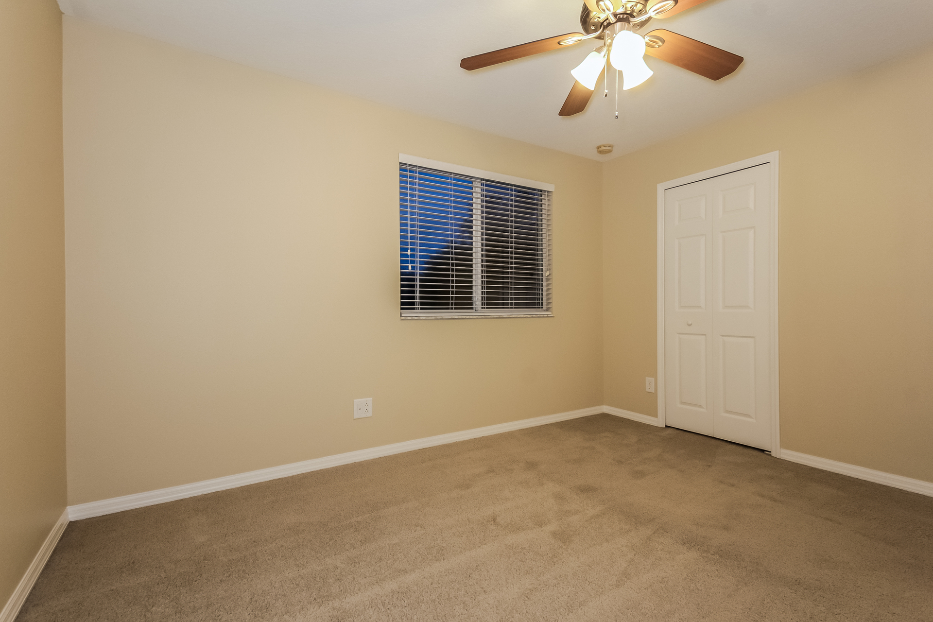 Photo of 5829 Butterfield St., Riverview, FL, 33578