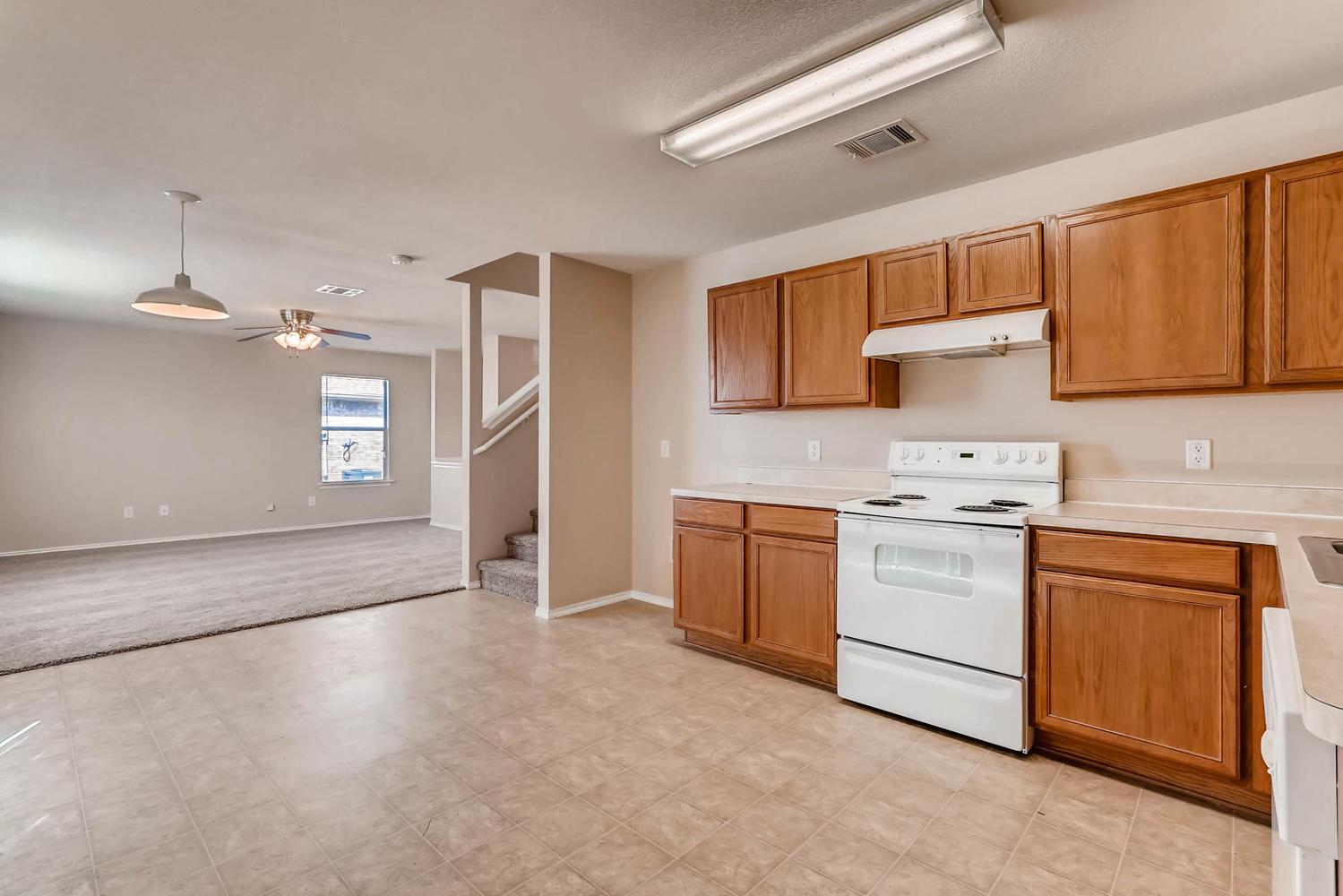 Photo of 206 Christie Lane, Waxahachie, TX, 75165