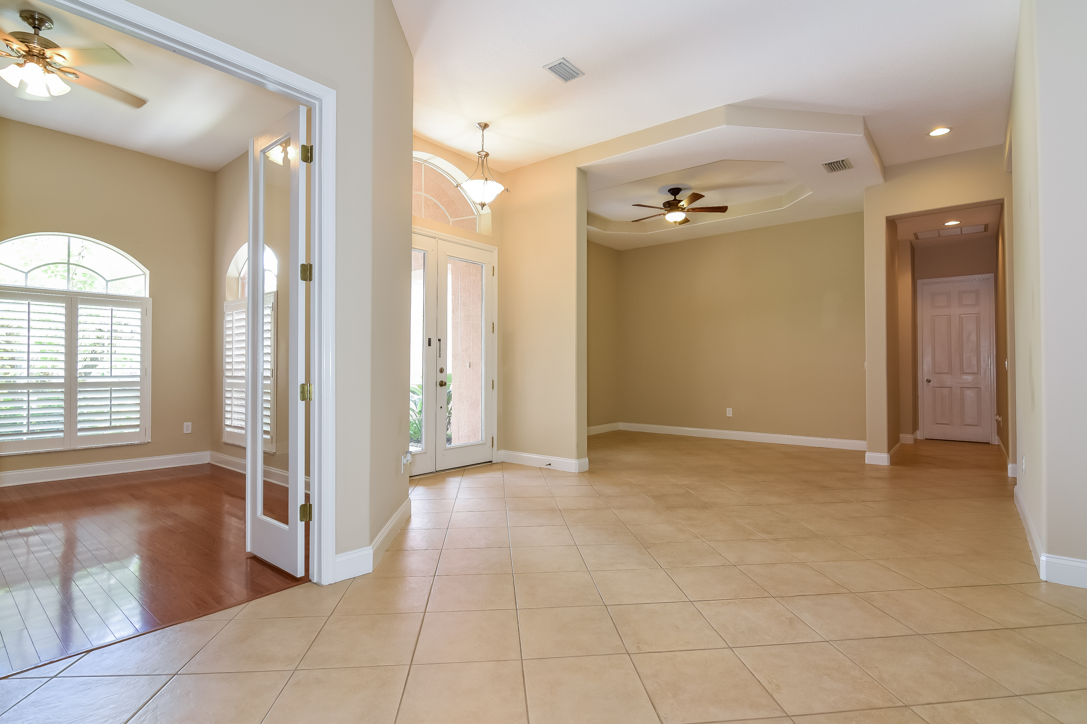 Photo of 2903 Marble Crest Dr, Land O' Lakes, FL, 34638