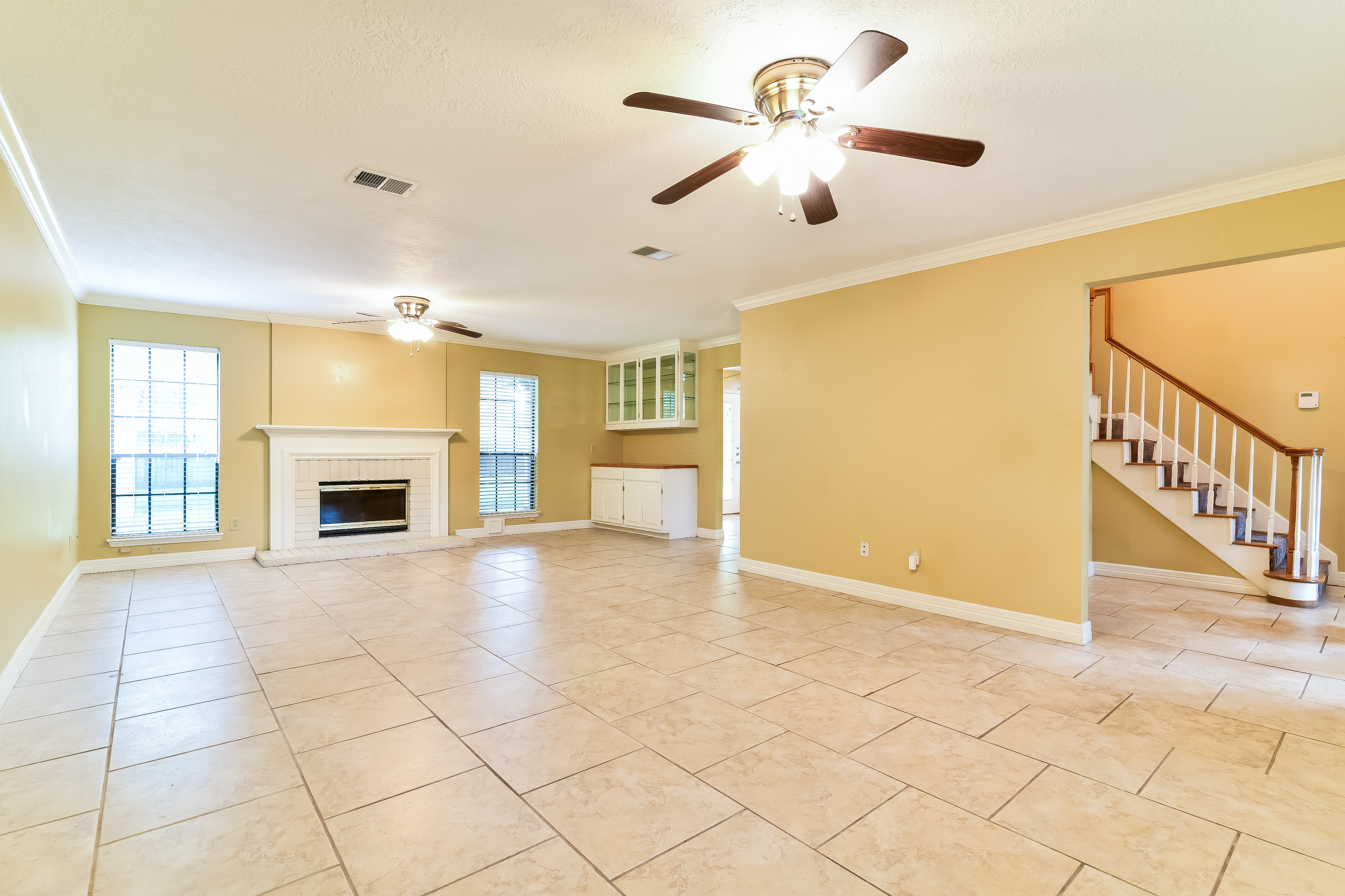 Photo of 16918 River Willow Drive, Spring, TX, 77379