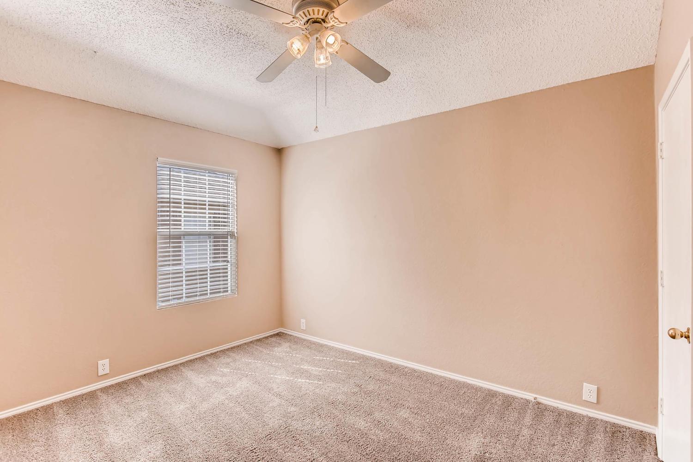 Photo of 3413 Canyon View Court, McKinney, TX 75070