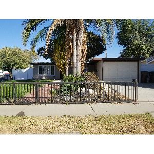 Home for rent in Hacienda Heights, CA