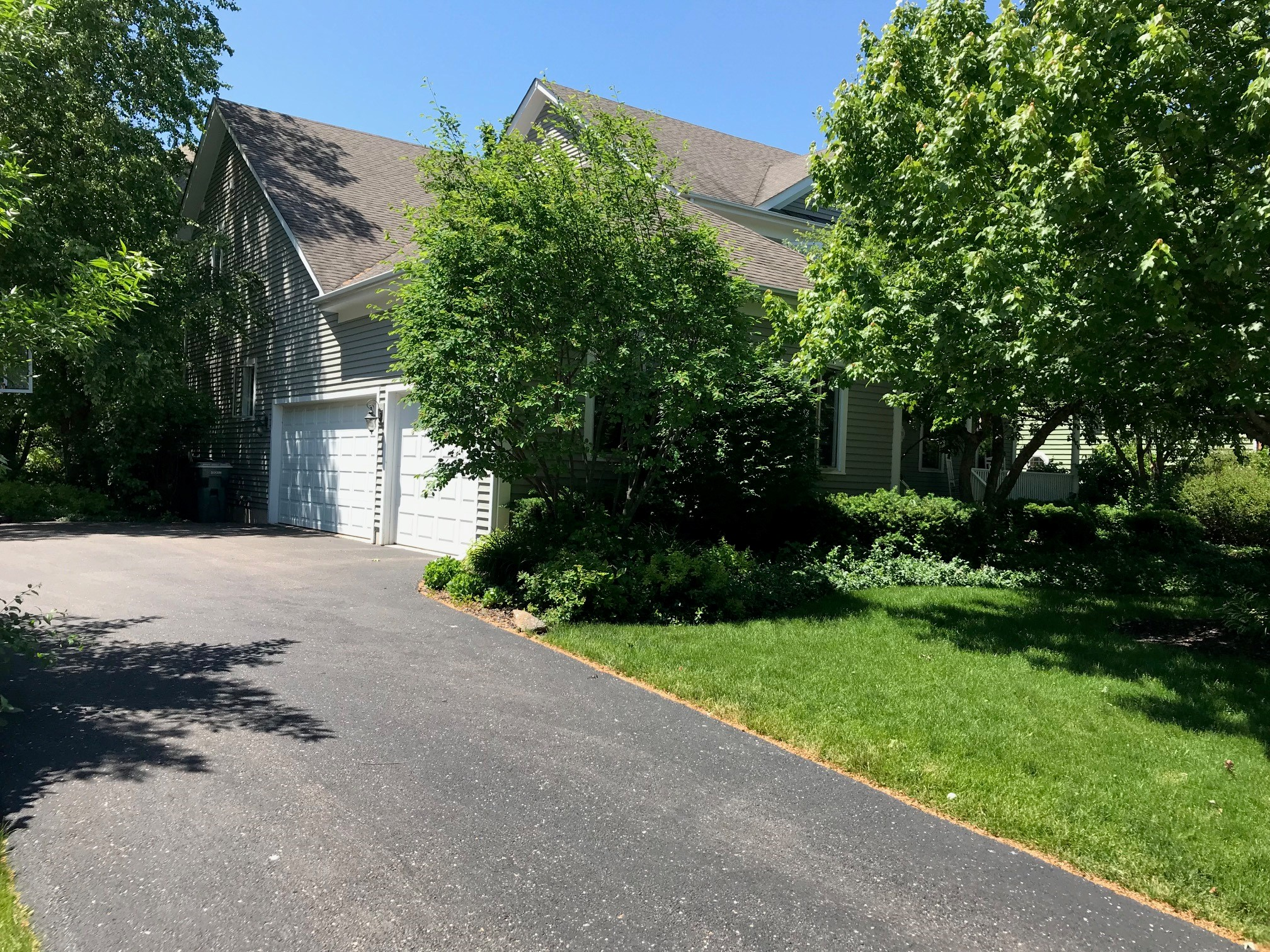 Photo of 70 Westhaven Circle, Geneva, IL, 60134
