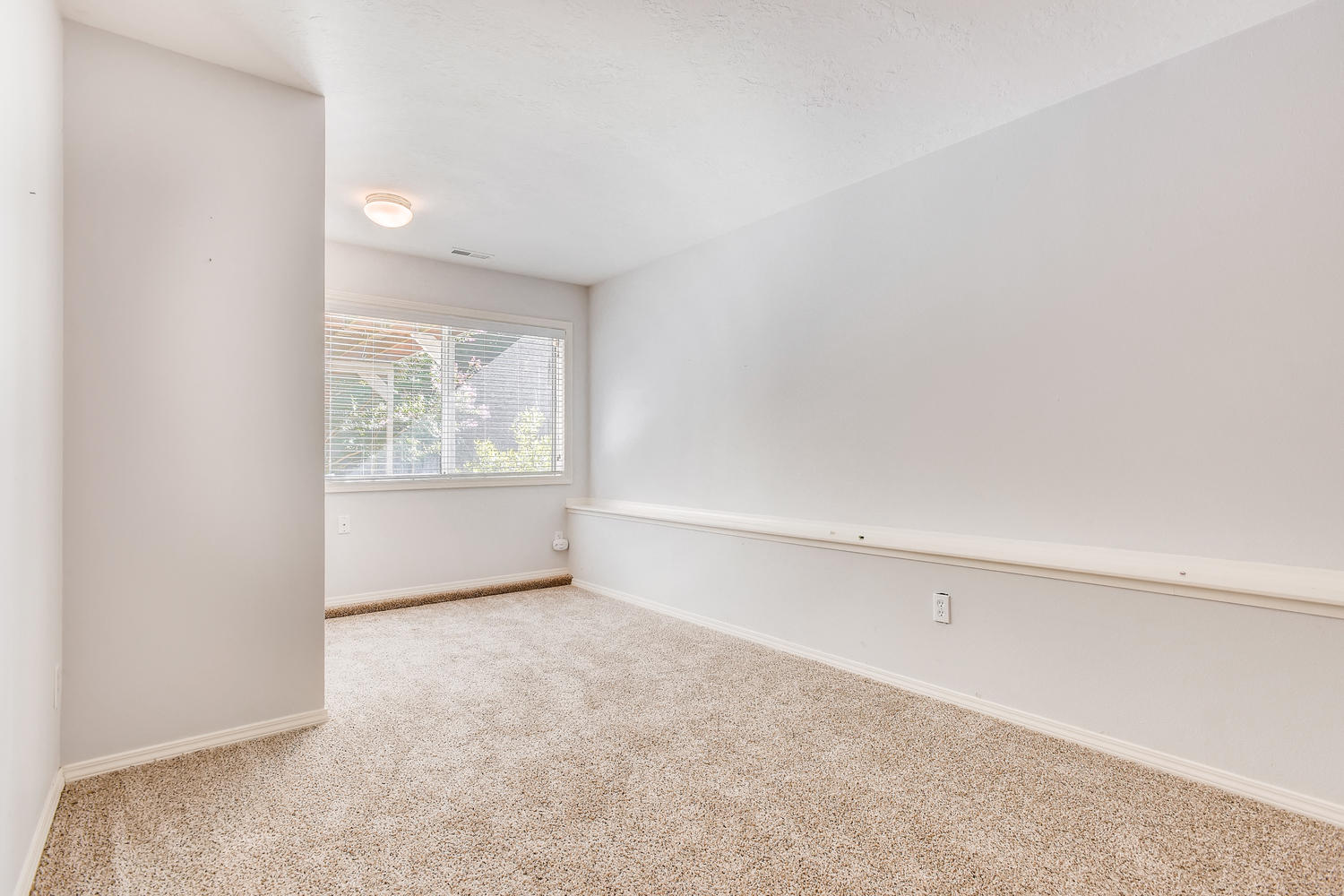 Photo of 3002 Hunter Ct, West Linn, OR, 97068