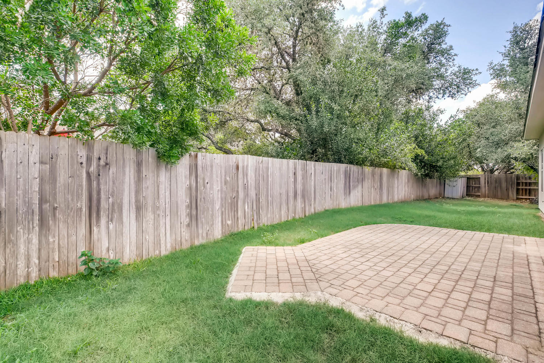 Photo of 2015 Mulberry Tree, San Antonio, TX, 78251