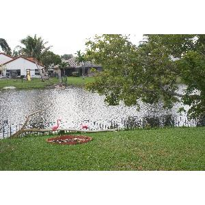 Home for rent in Plantation , FL