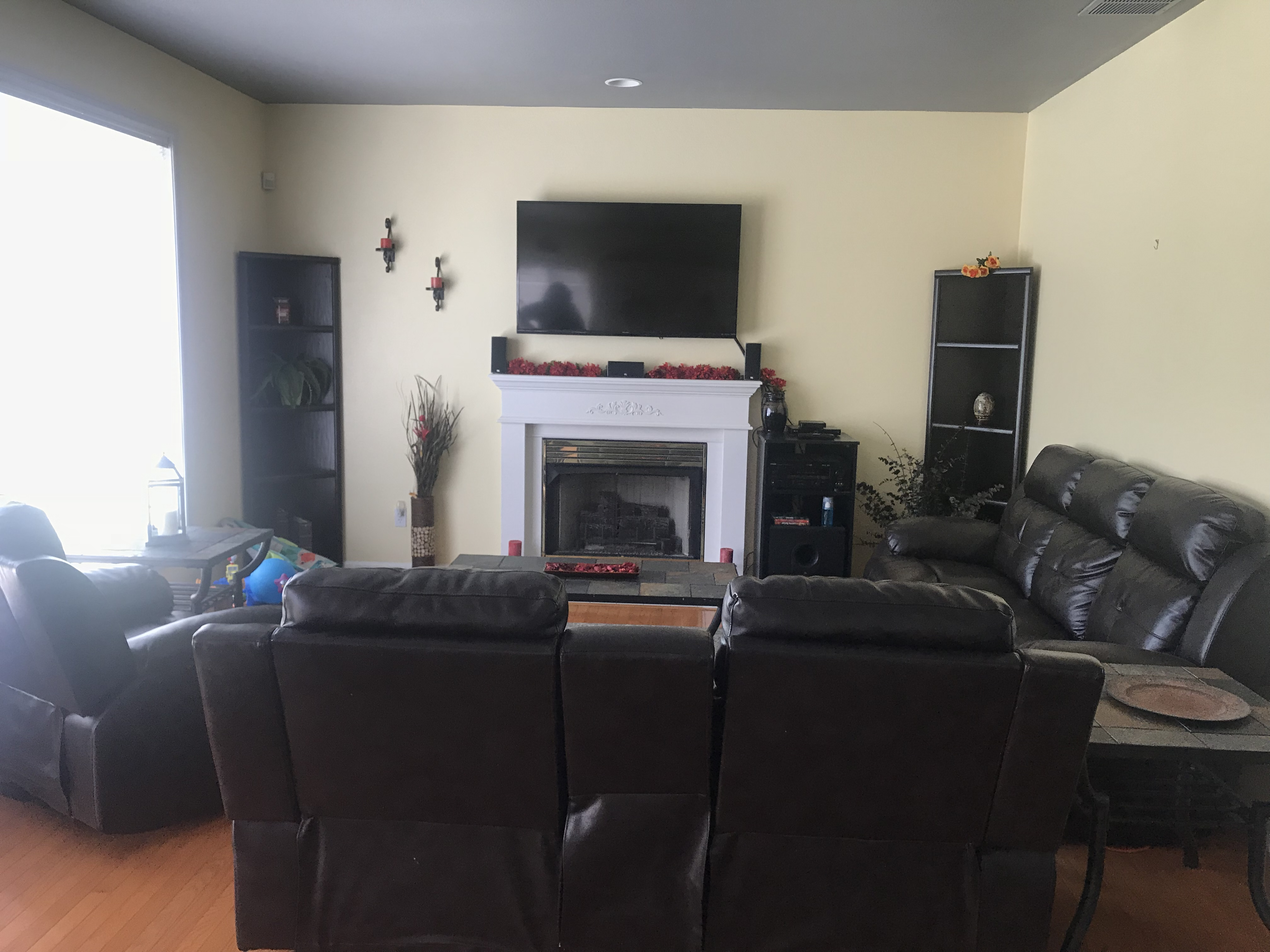 Photo of 1850 31st Ave SE, Puyallup, WA, 98374