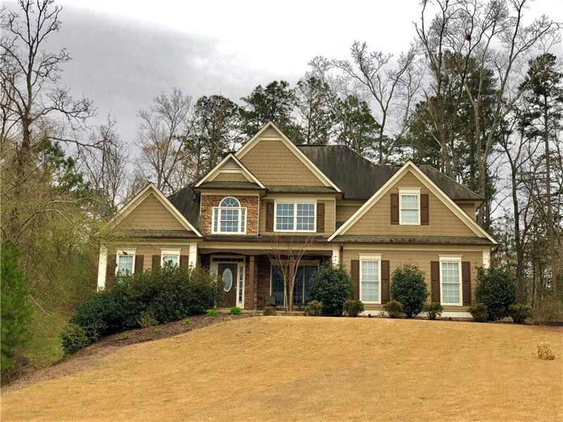 Photo of 209 Montana Way , Canton , GA , 30114