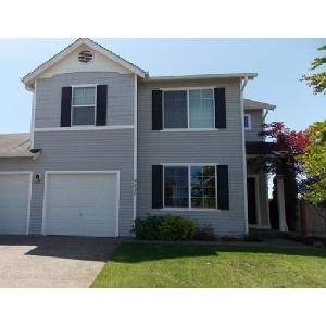 Home for rent in Puyallup, WA