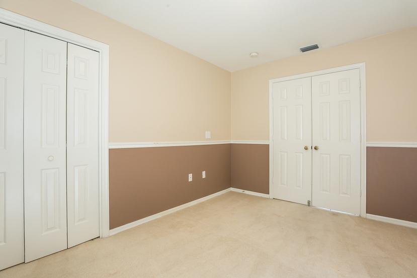 Photo of 2733 Brookville Drive, Valrico, FL, 33596