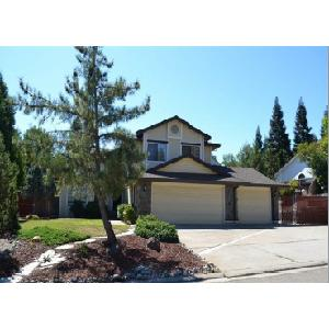 Home for rent in Cameron Park, CA