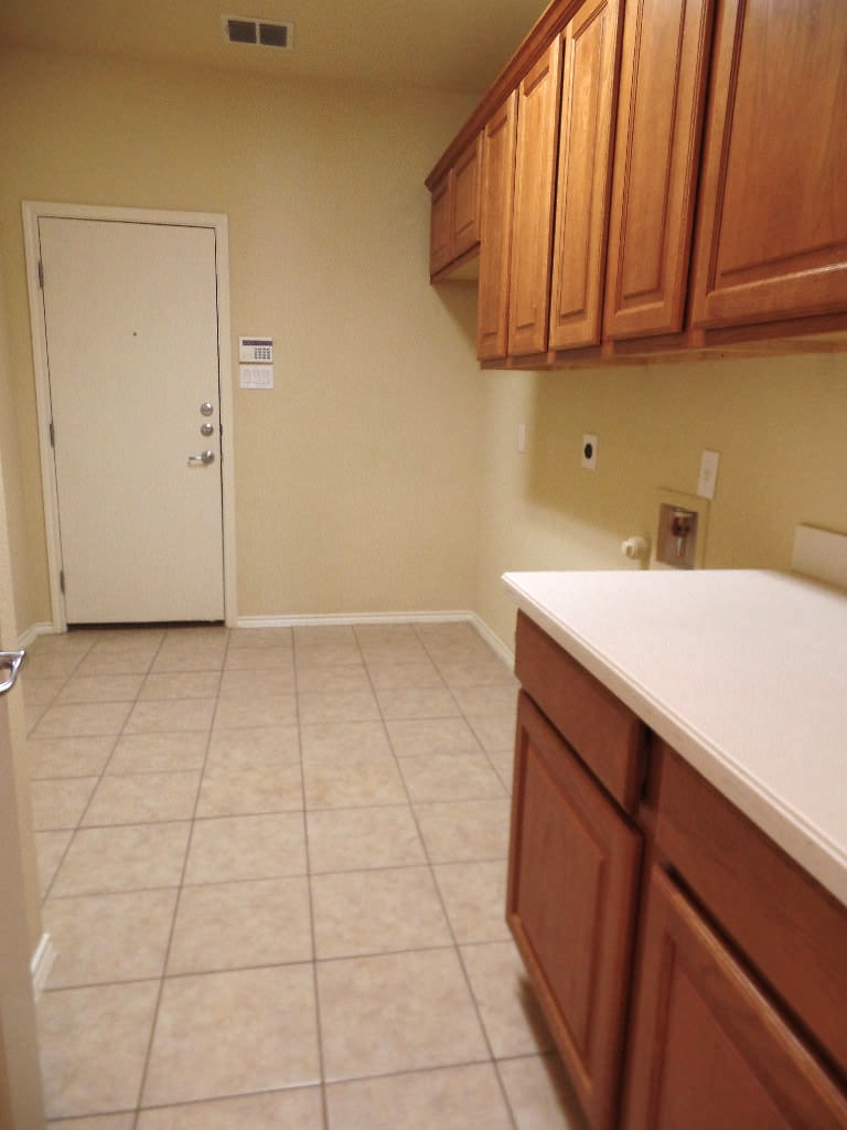 Photo of 27046 Trinity Heights, San Antonio, 78261