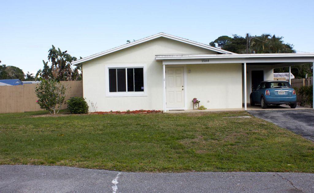 Photo of 15164 Harrison Rd, Delray Beach, FL, 33484