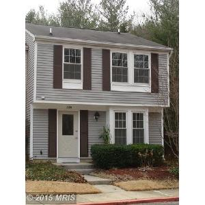 Home for rent in Arnold, MD