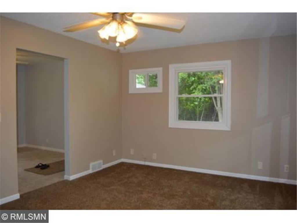 Photo of 1209 Sunnyside Drive, Farmington, MN, 55024