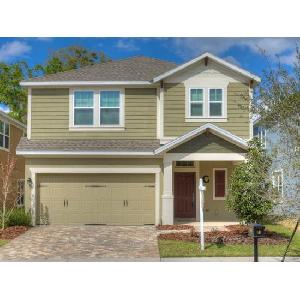 Home for rent in Lithia, FL