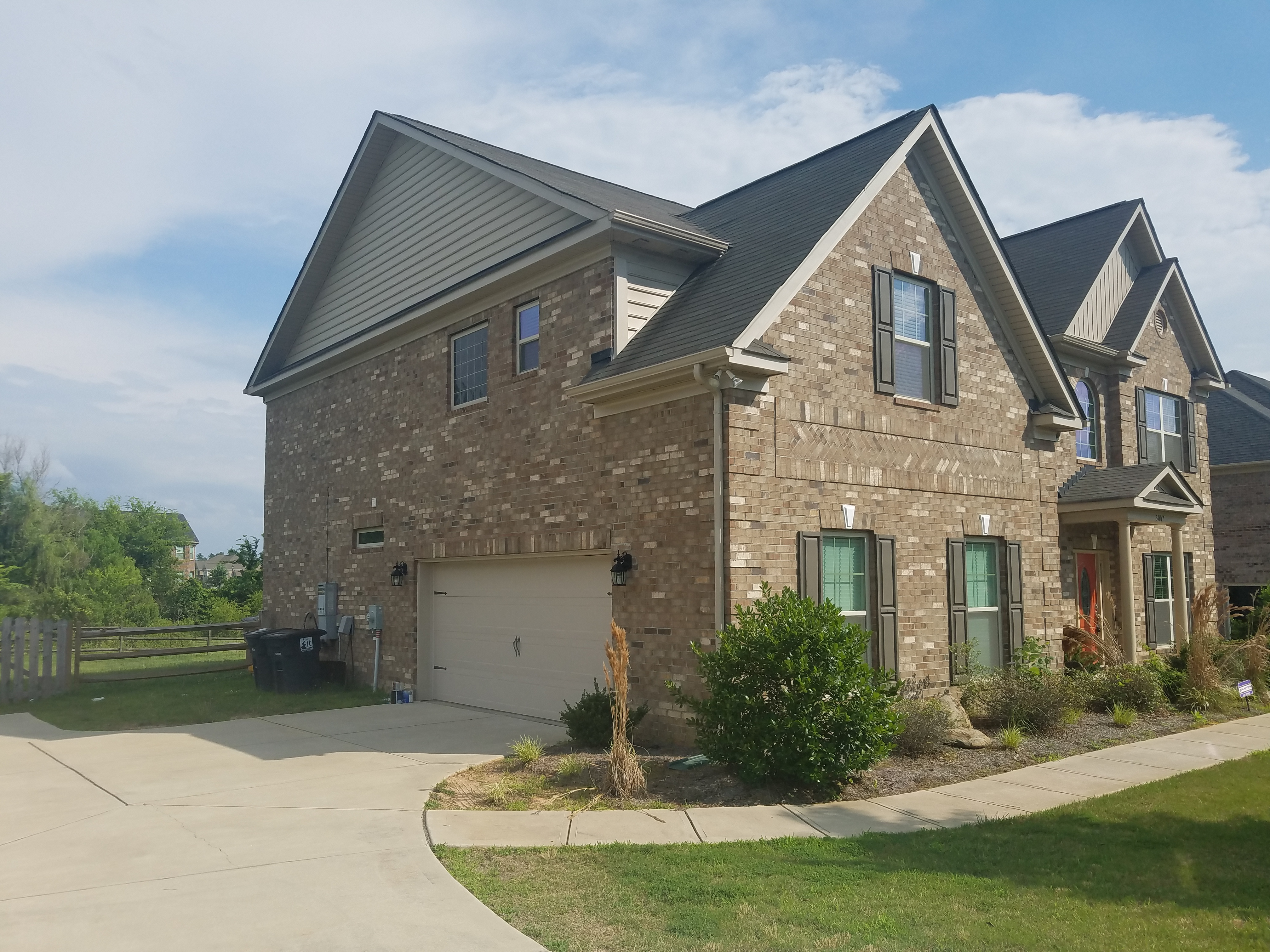 Photo of 3007 Thorndale Rd, Indian Trail, NC, 28079