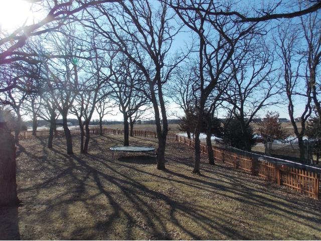 Photo of 4732 Blanding Ct, Big Lake, MN, 55309