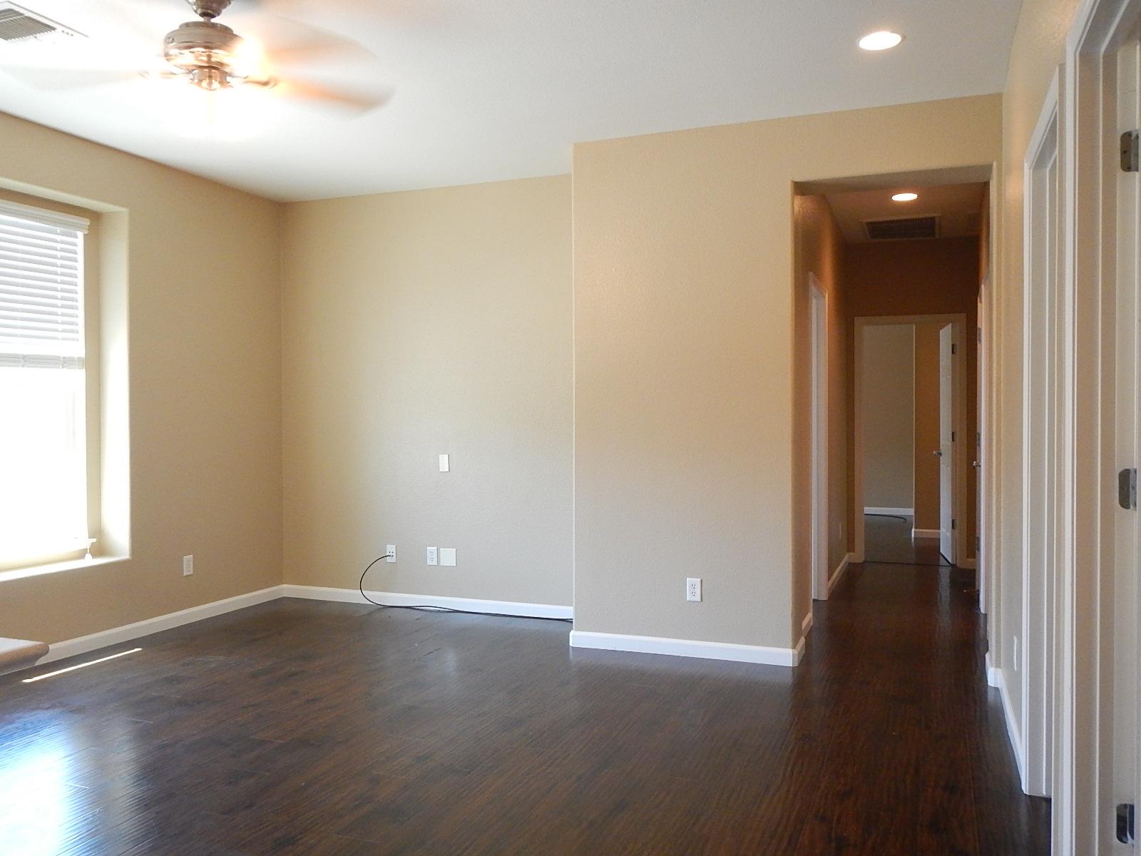Photo of 11833 Stoney Ridge Way, Rancho Cordova, CA, 95742