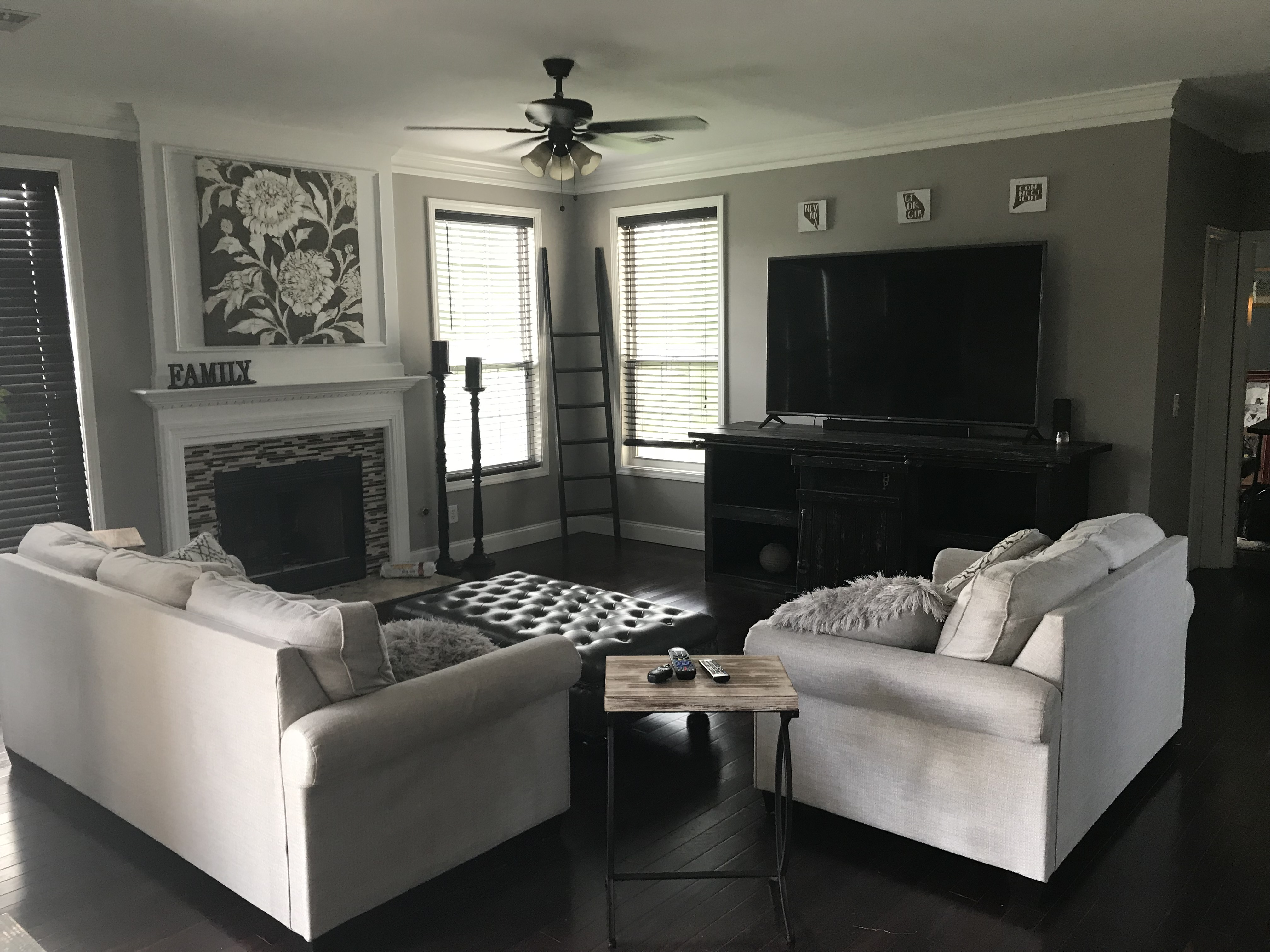 Photo of 7110 Dressage Way, Cumming, GA, 30040