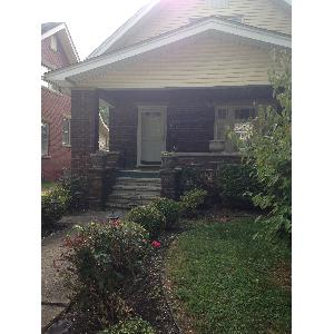 huntington wv 25701 house for rent 1467 edwards street real property