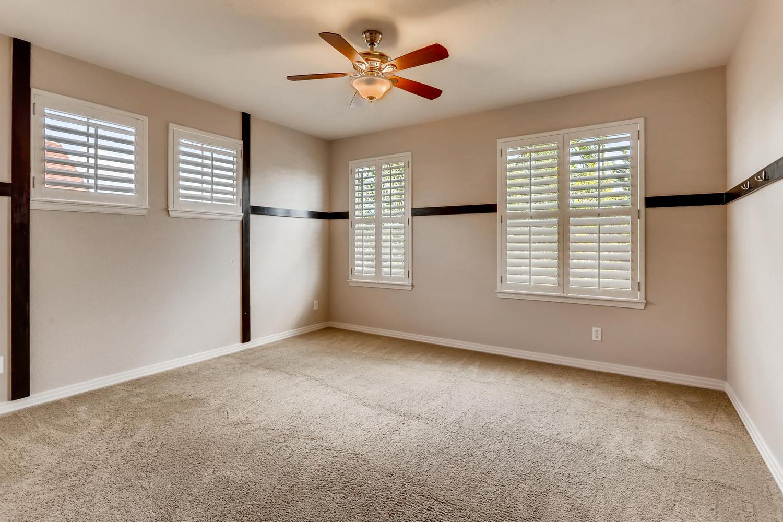 Photo of 3805 Sunridge Terrace Dr, Castle Rock, CO, 80109