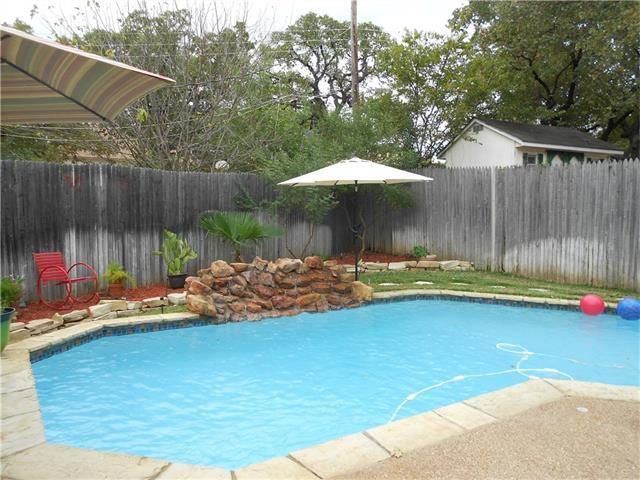 Photo of 5003 Willow Park Dr, Arlington, TX, 76017