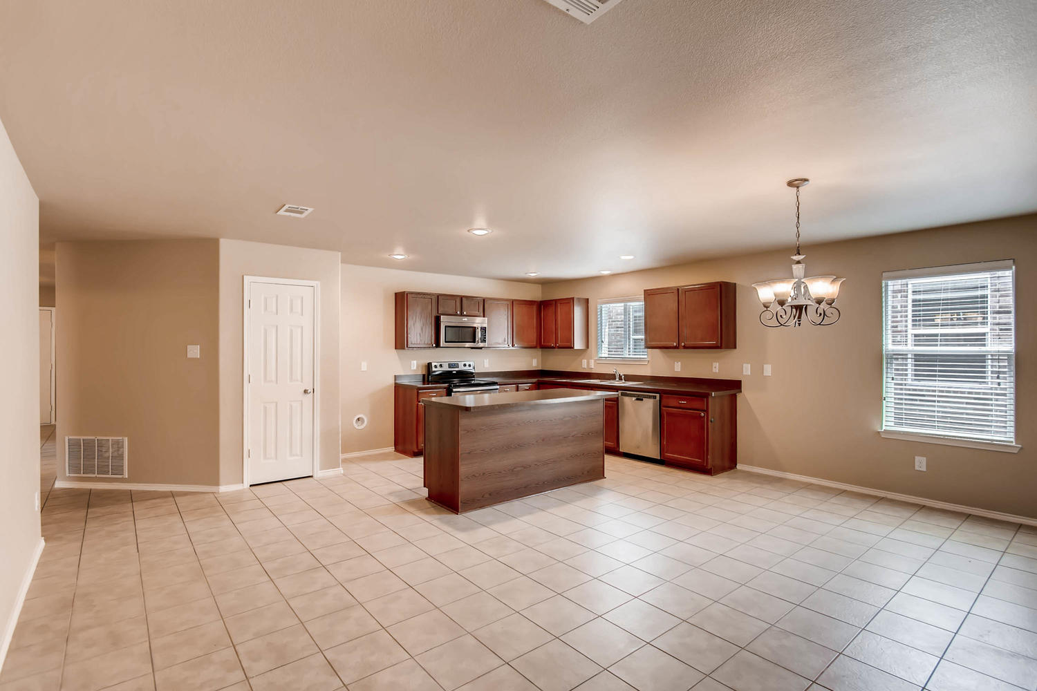 Photo of 1456 Willoughby Way, Little Elm, TX, 75068