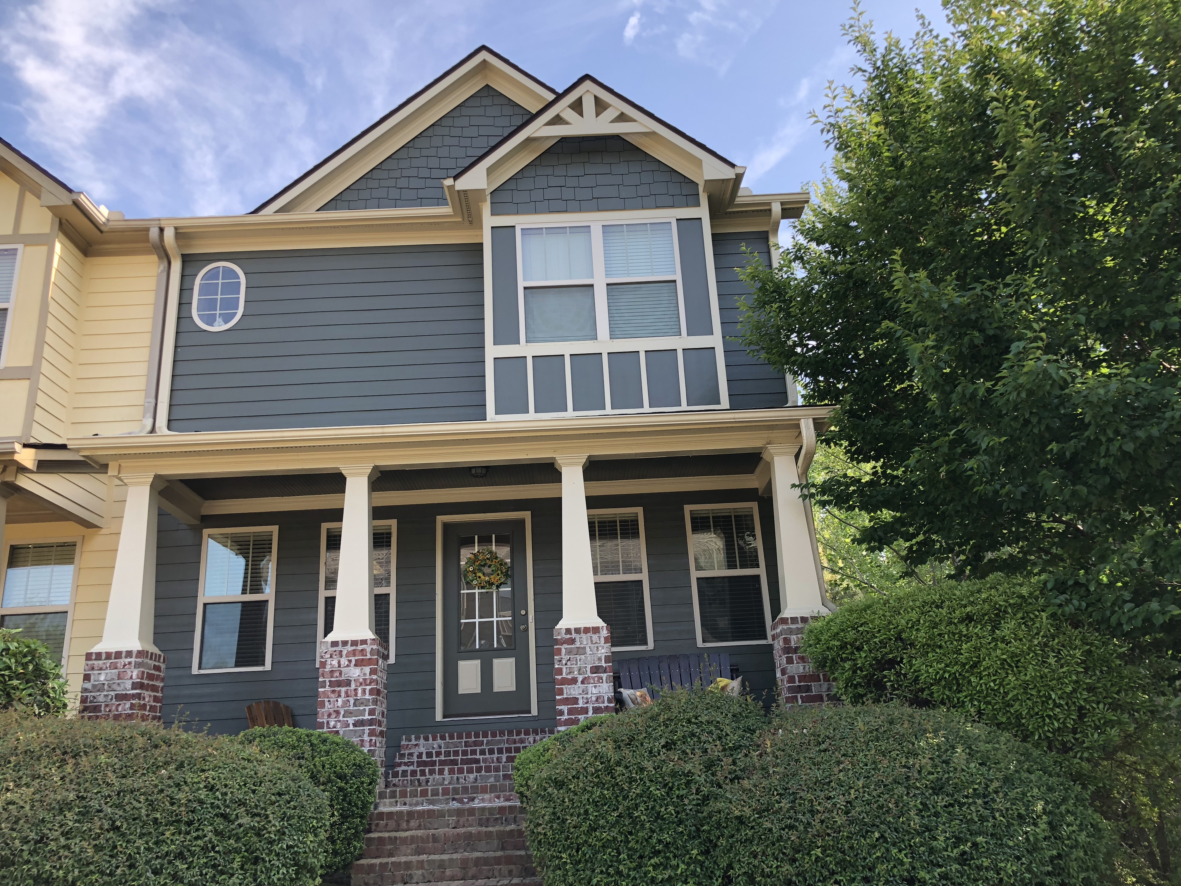 Photo of 203 Royal Crescent Terrace, Canton, GA, 30115