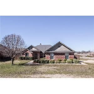 Home for rent in Palmer, TX