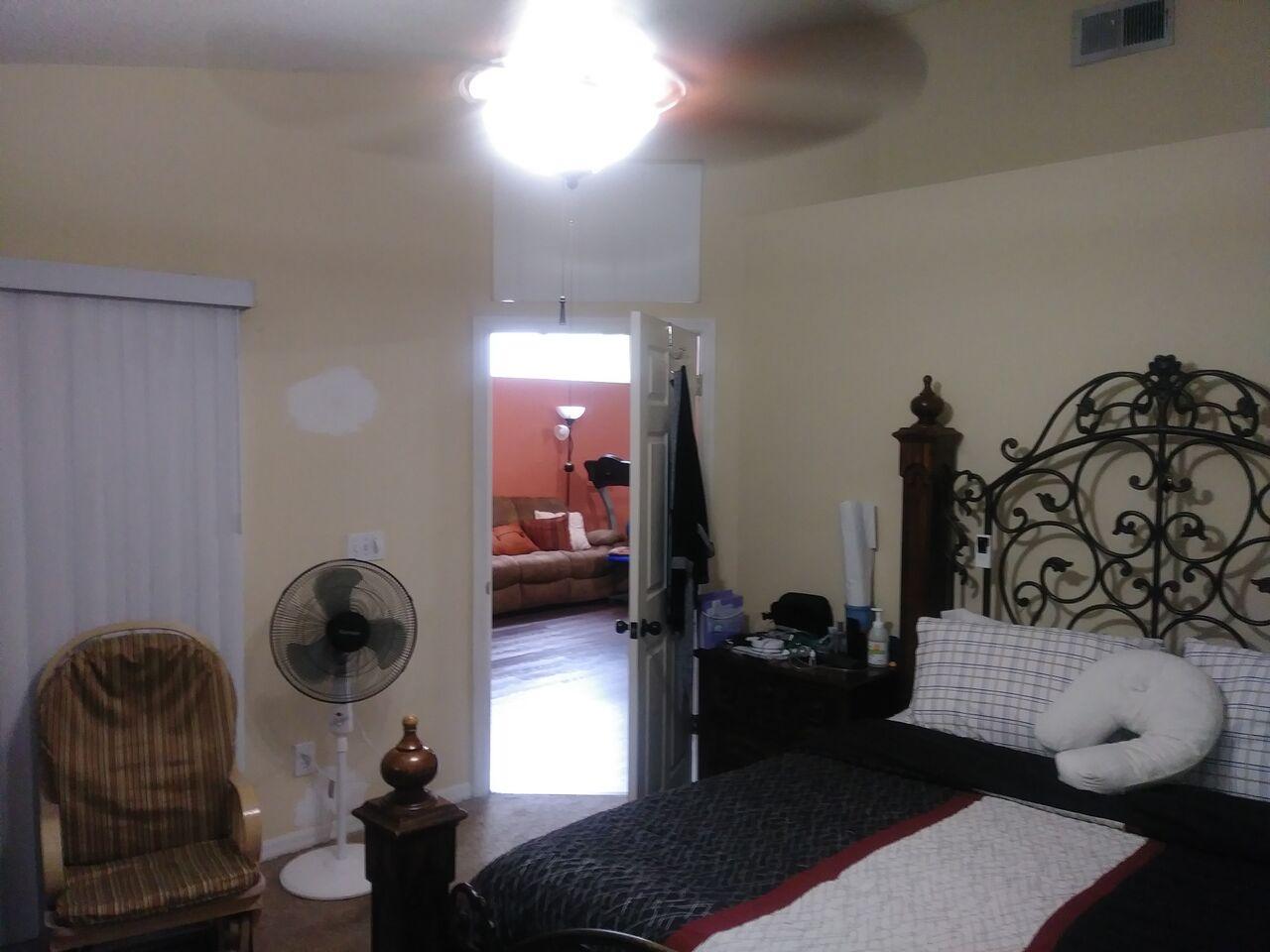 Photo of 5813 Erhardt Drive, Riverview, FL, 33578