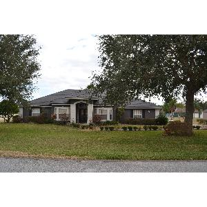 Home for rent in Montverde, FL