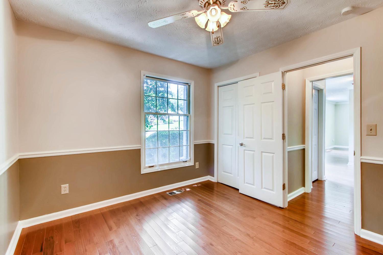 Photo of 180 Jasper Drive, Stockbridge, GA, 30281