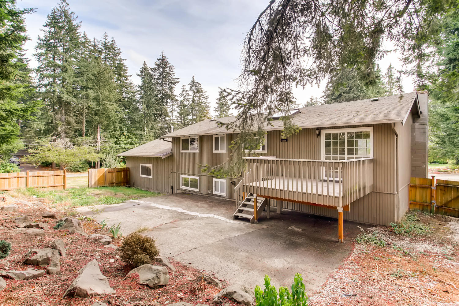 Photo of 2309 243rd Pl SW, Bothell, WA, 98021