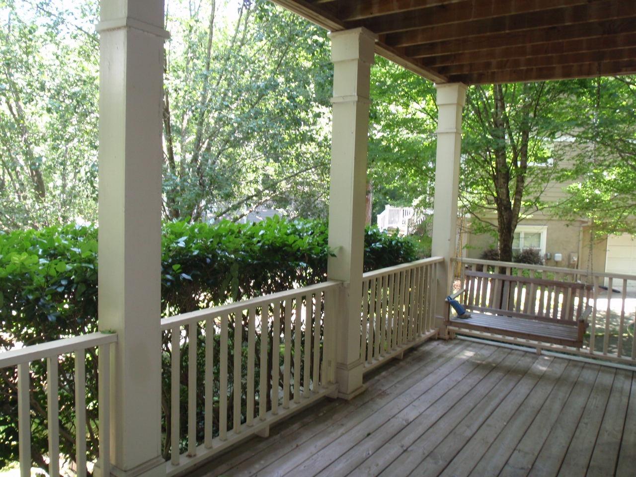 Photo of 340 Lake Claire Ct, Atlanta, GA, 30307