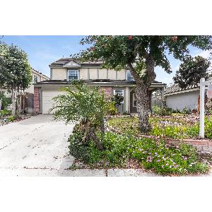 Home for rent in Carlsbad, CA