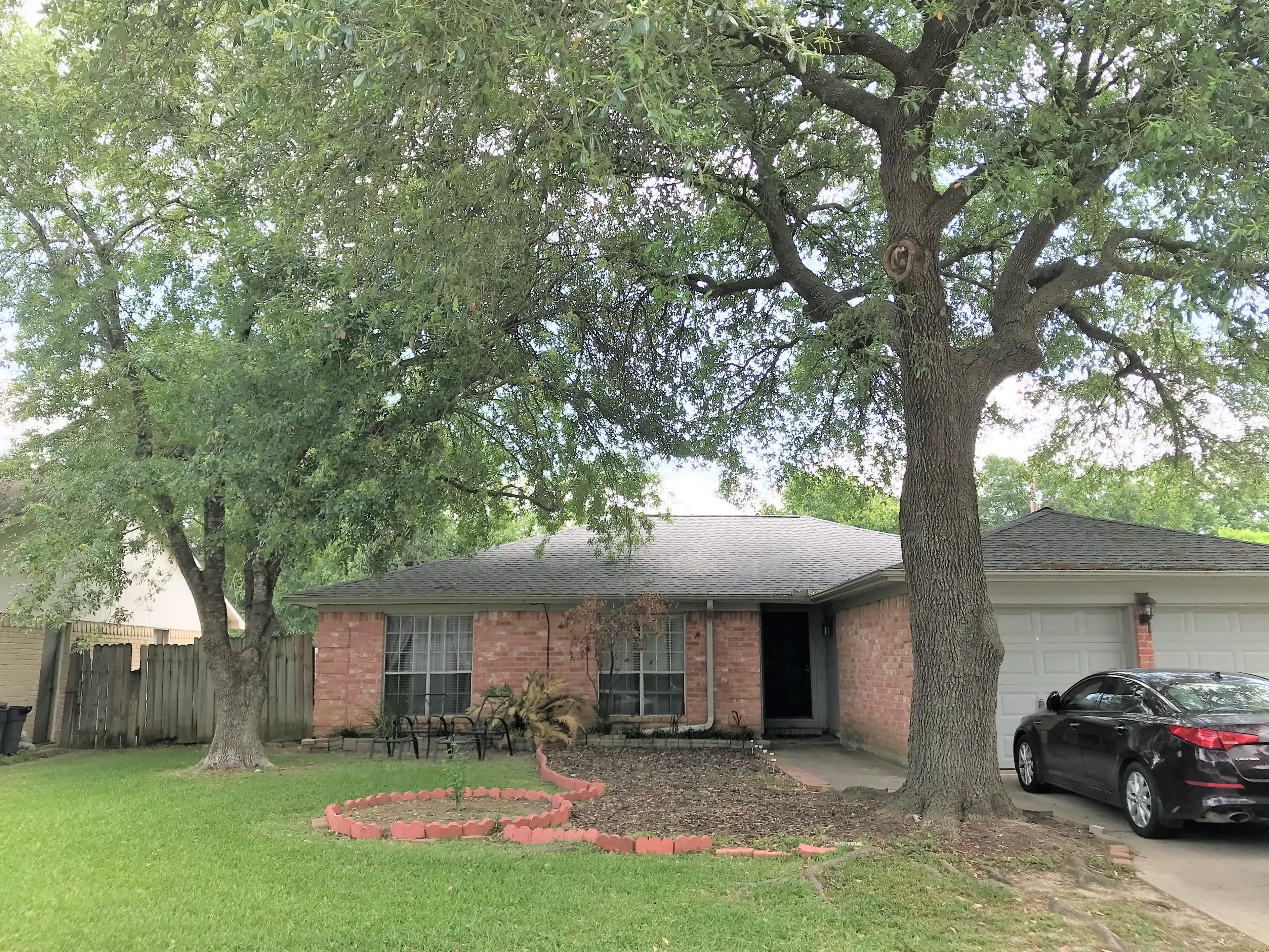 Photo of 15918 Whipple Tree Drive,Houston,Tx 77070
