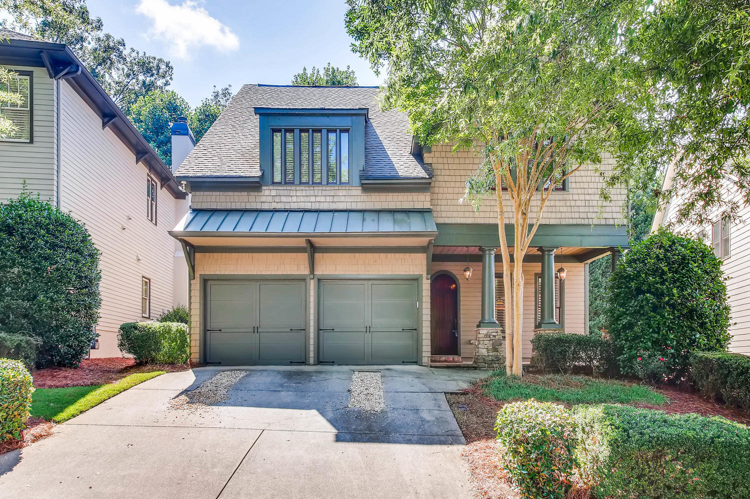 Photo of 130 Centennial Trce, Roswell, GA, 30076