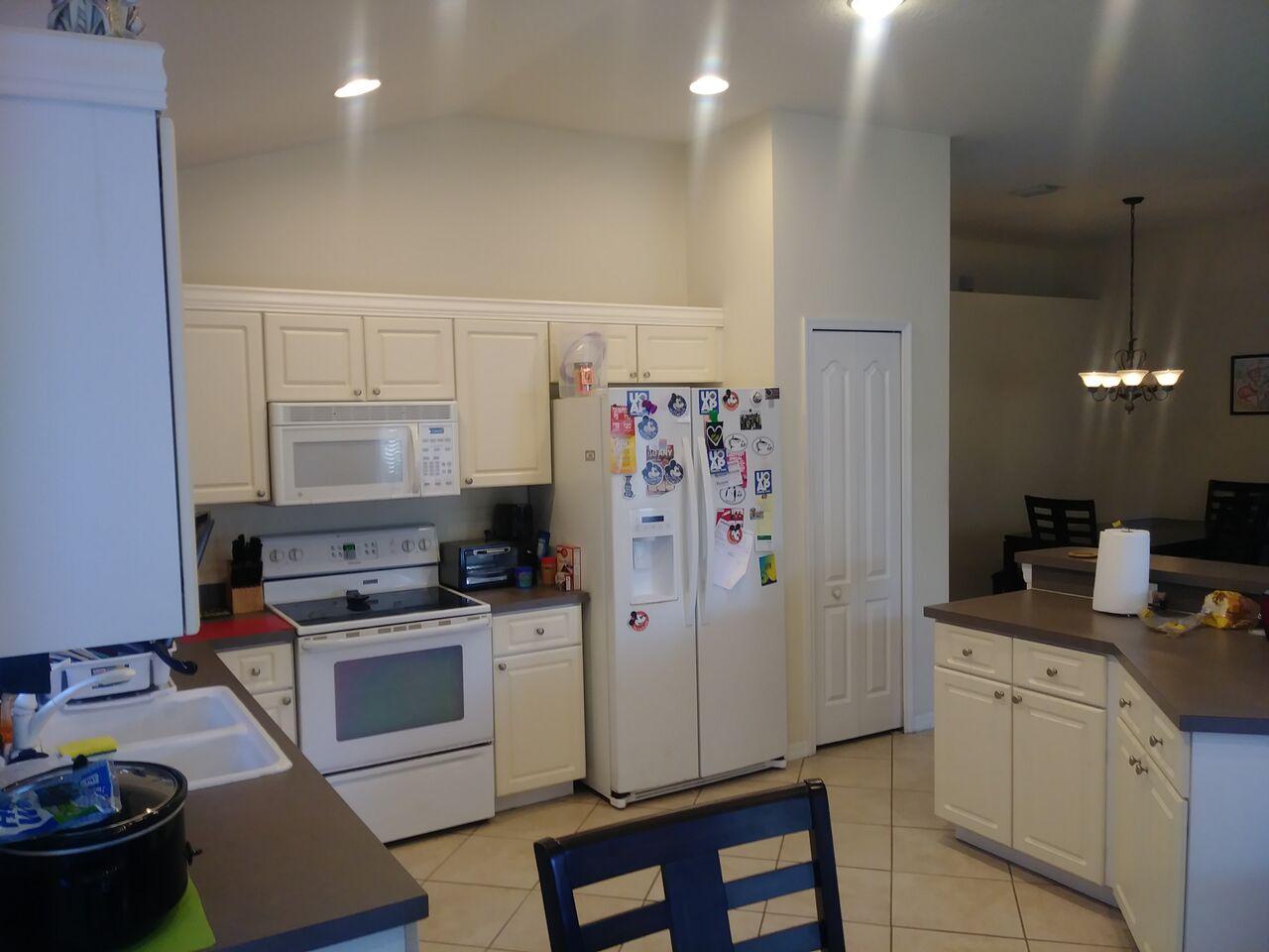 Photo of 9828 White Barn Way, Riverview, FL, 33569