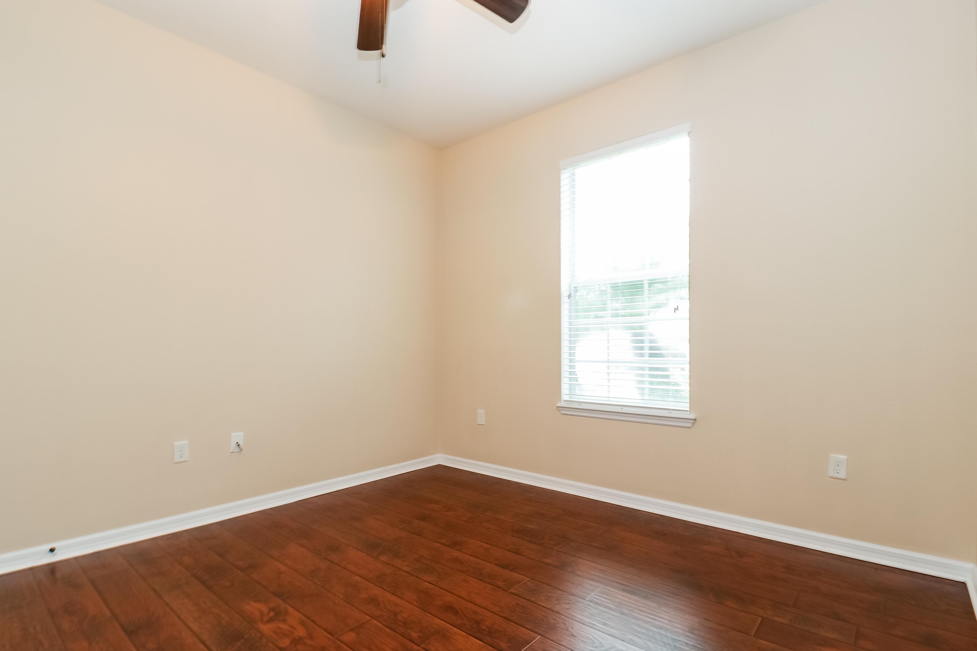 Photo of 12218 Lavender Loop, Bradenton, FL, 34212