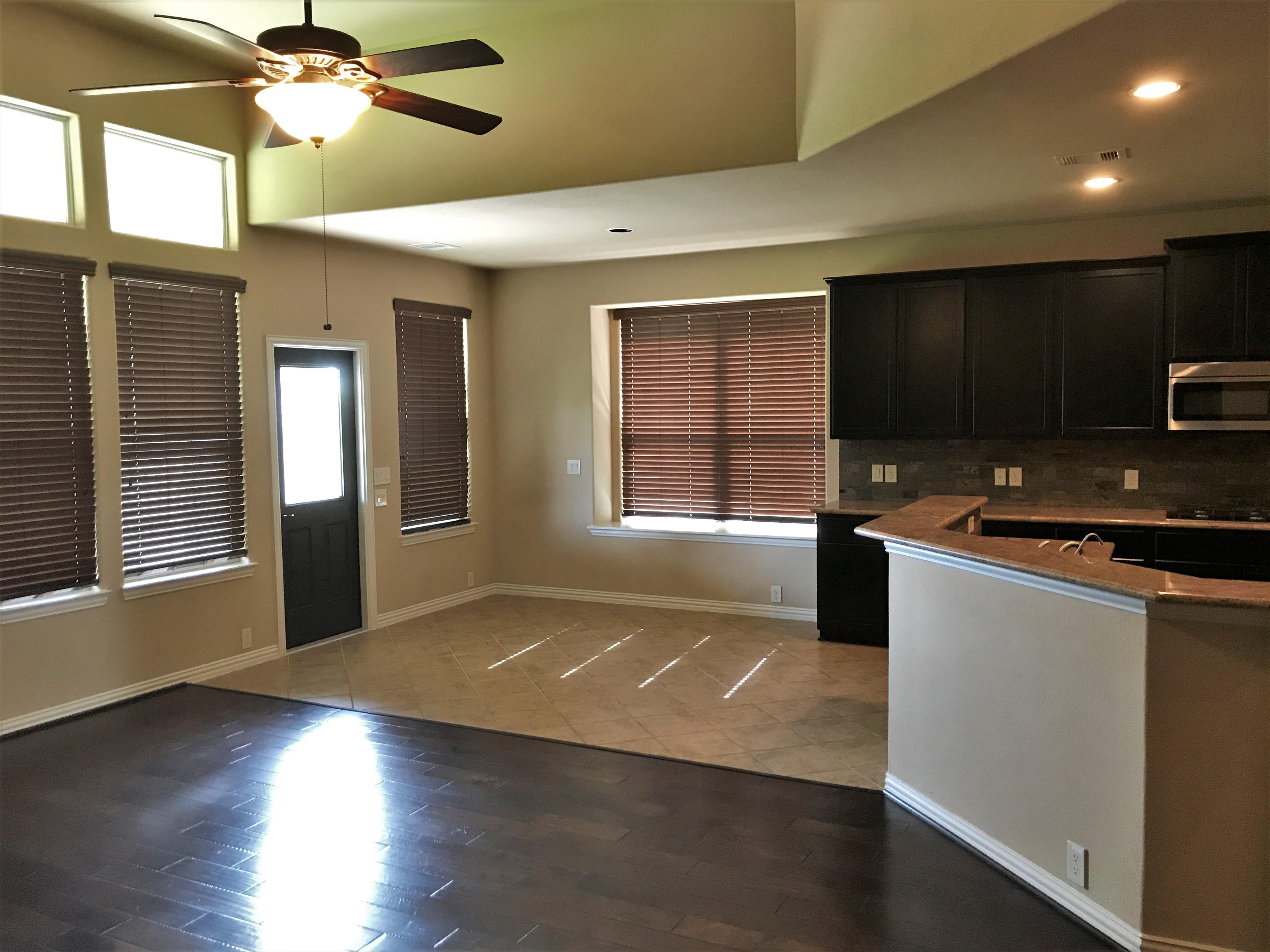 Photo of 17330 Woodfalls Lane, Richmond, TX 77407