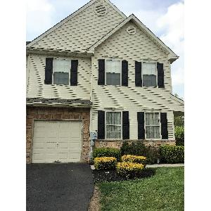 Home for rent in Limerick, PA