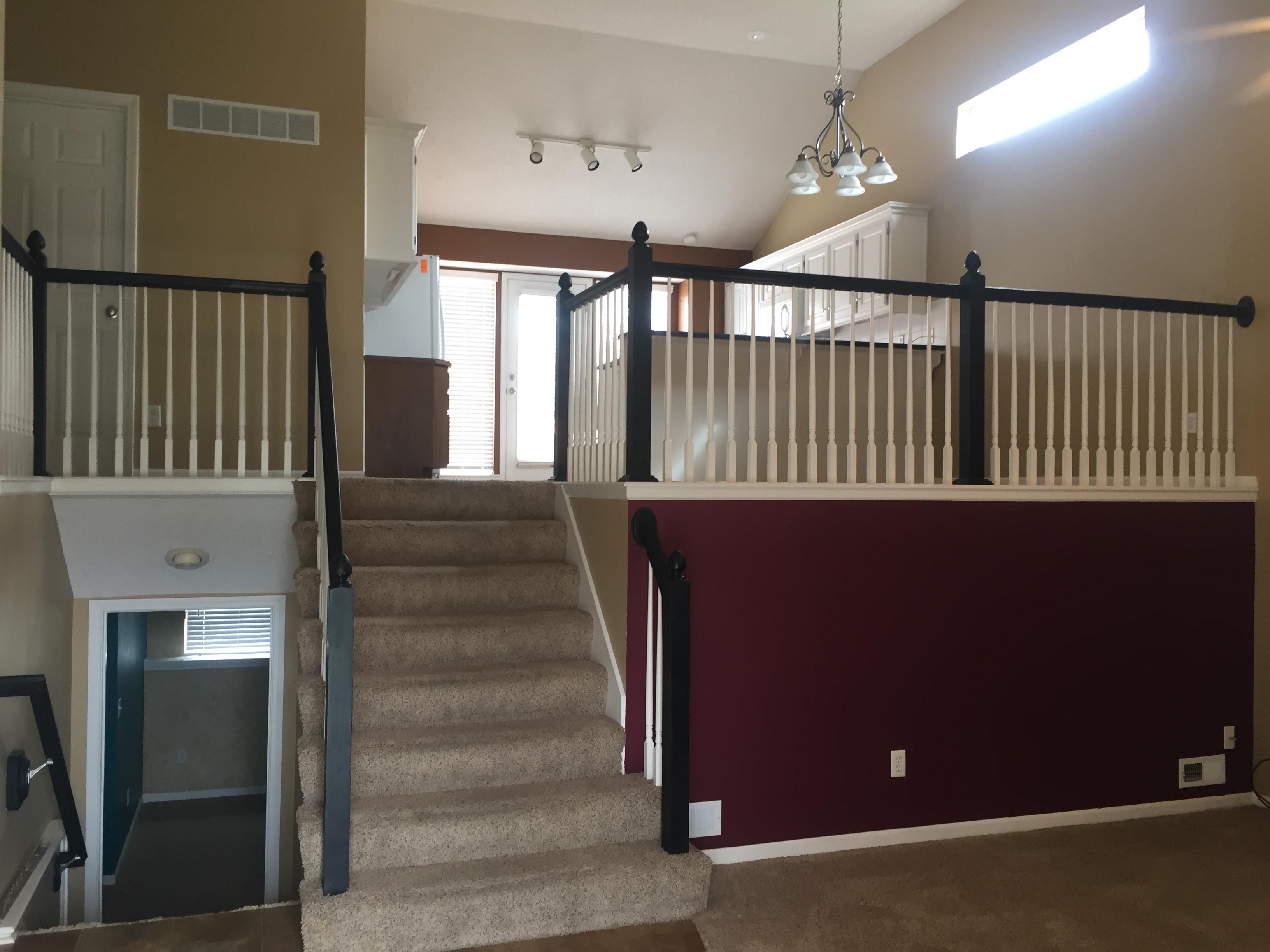 Photo of 21230 W 120th Terrace, Olathe, KS, 66061