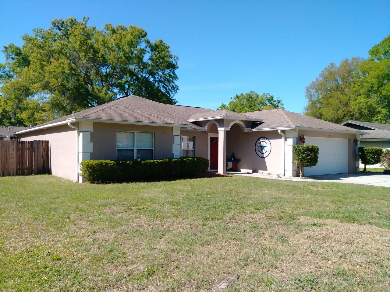Photo of 3633 Greatwood Ct, Land O' Lakes, FL, 34639