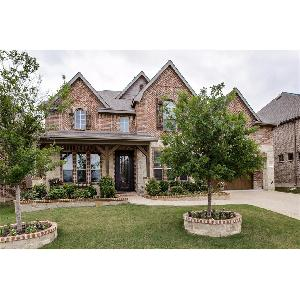 Home for rent in Trophy Club, TX